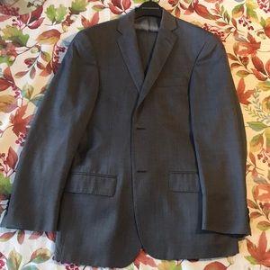 Murano suit